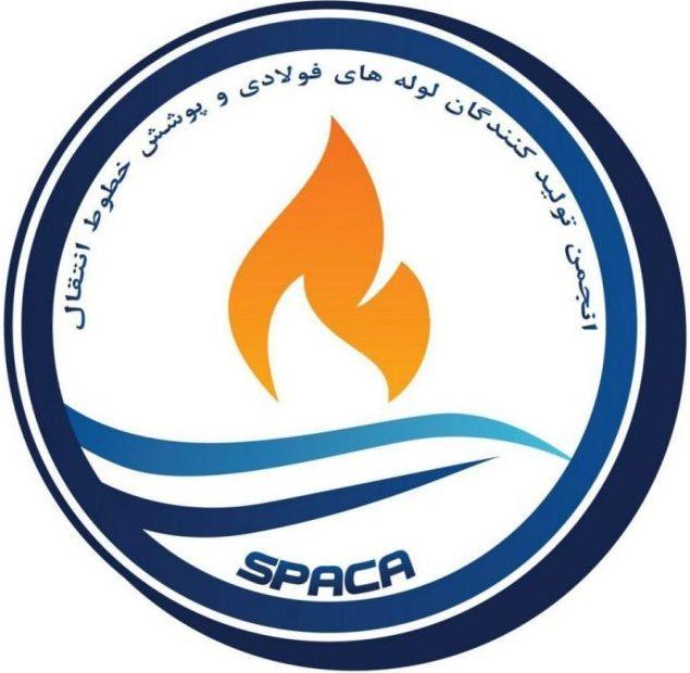 Spaca Association
